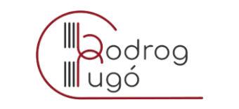Bodrogolaszi Rugógyártó Kft.